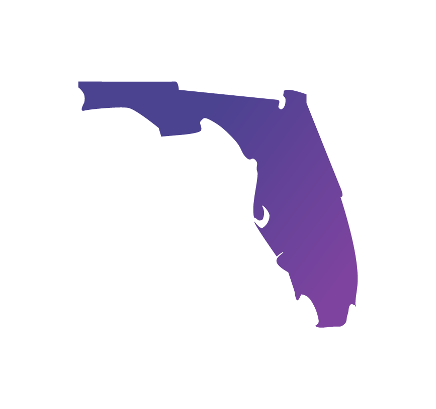Demo Days Florida