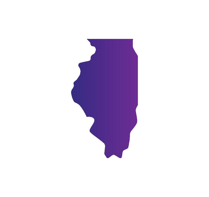 Demo Days Illinois