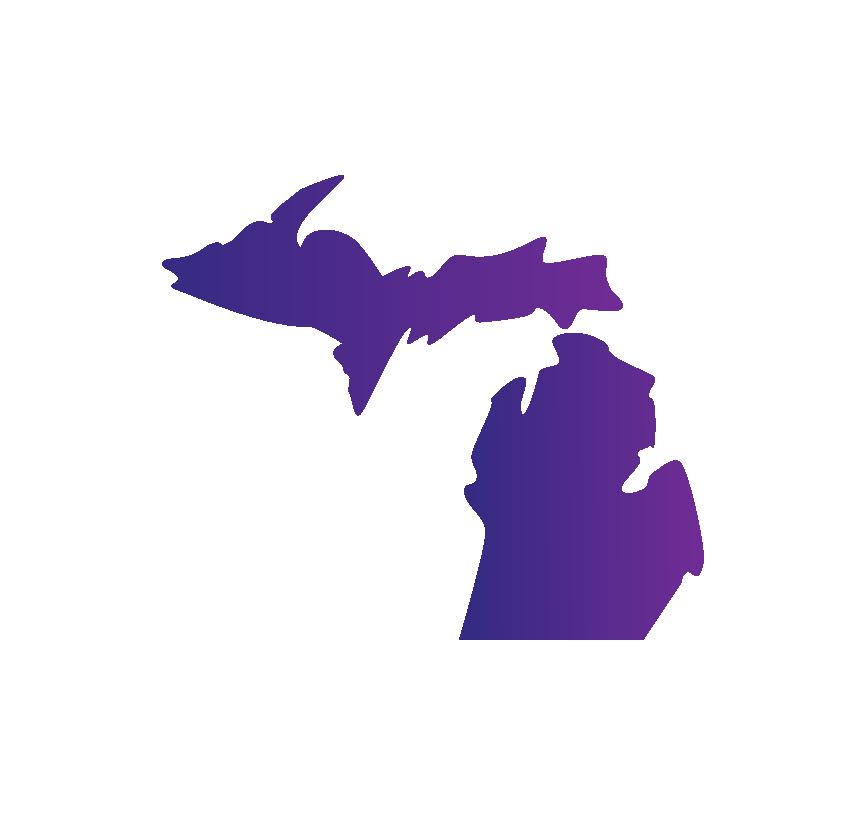 Demo Days Michigan