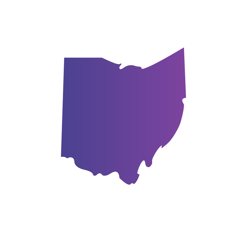 Demo Days Ohio